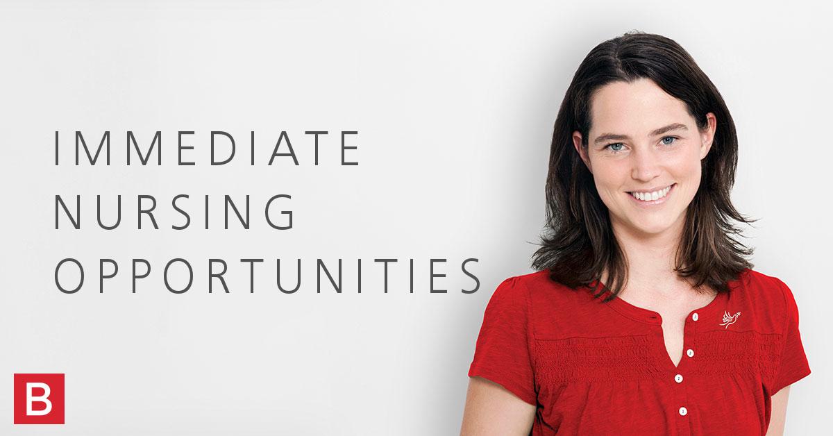 nursing opportunities - Joy.png